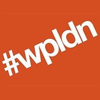 WPLDN logo